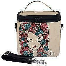 AU39.95 • Buy Yumbox Large Cooler Bag Camping Hiking Outdoors
