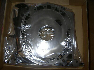 AU1350 • Buy  Mazda Rotary,  JC Cosmo, 13b T, 20B CENTER Plate / Housings NEW Rx3, Rx4, Rx7