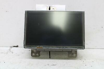 $199 • Buy Navigation Display Screen As Seen Nissan Maxima 10 11 12 13 14 Tech Package