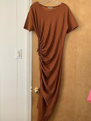 $20 • Buy Zara Dress Size Small