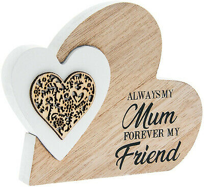 Birthday Presents For Mum Happy I Love You Mums 70th Mummy Mother Day Gifts Idea • 8.79£