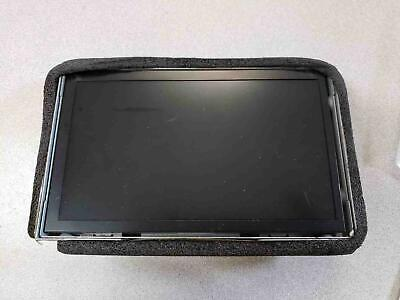 $55 • Buy Info-gps-tv Screen NISSAN MAXIMA 04 05