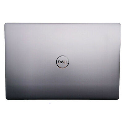 $ CDN47.05 • Buy New For Dell Latitude 14 6440 E6440 LCD Back Cover Rear Lid Top Case Shell M16D4