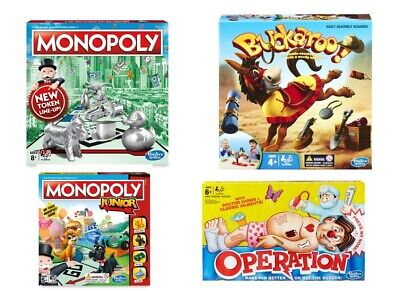 CHRISTMAS GIFT FINDER Great Value Board Games LOADS TO CHOSE FROM • 29.99£