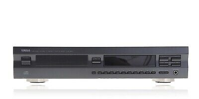 Yamaha CDX-493 CD-Player • 79.92£