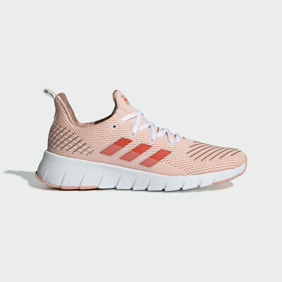 $ CDN109.97 • Buy Adidas Women's Multi Color Asweego Running Shoes F35567