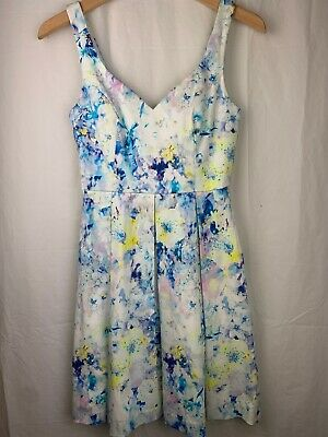 AU29.99 • Buy Forever New Dress Women's Size 6