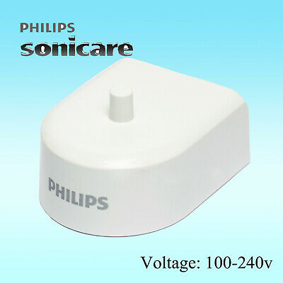 AU29.95 • Buy Philips Sonicare Toothbrush HX6100 Charger For Flexcare+/HealthyWhite/AirFloss