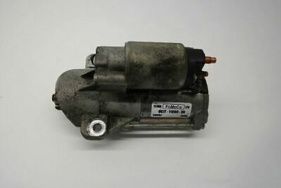 $40.50 • Buy 2013-2019 Ford Explorer 3.5l Starter Motor Fwd