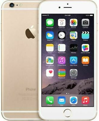AU210 • Buy IPHONE 6 PLUS 16GB 100% UNLOCKED (AU STOCK) + FREE EXPRESS SHIPPING
