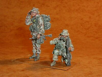 CMK Czech Models U.S. Special Forces  1/35 Scale Resin Figure Kit F35074 • 17.95£