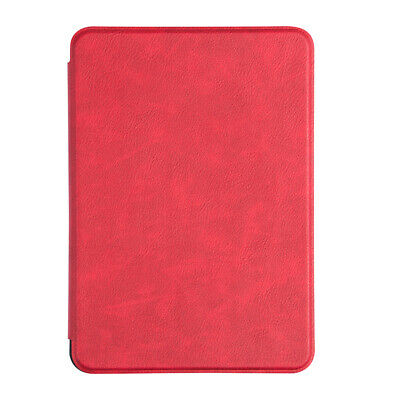 AU15.36 • Buy Lovoski E-Reader Stand Protector Cover For Kindle Paperwhite 4th Generation