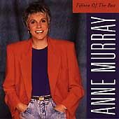 Anne Murray-fifteen Of The Best Cd (you Needed Me/snowbird/danny's Song) • 2.25$