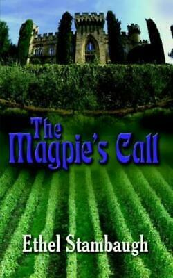 £16.22 • Buy The Magpie's Call