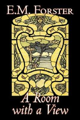£20.85 • Buy A Room With A View By E M  Forster, Fiction, Classics