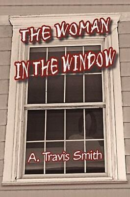 AU45.55 • Buy The Woman In The Window