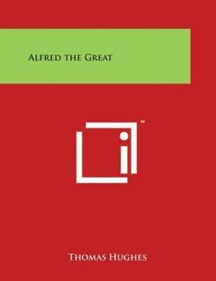 £27.61 • Buy Alfred The Great