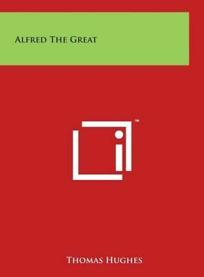 £38.32 • Buy Alfred The Great
