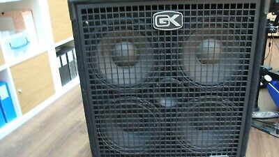 ROQSOLID Cover Fits Gallien Krueger MB110 Combo Cover H=40 W=32.5 D=29.5
