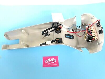 £59.99 • Buy CTM Vigor Mobility Scooter Tiller Control Panel, PCB Board, Speed Control Etc