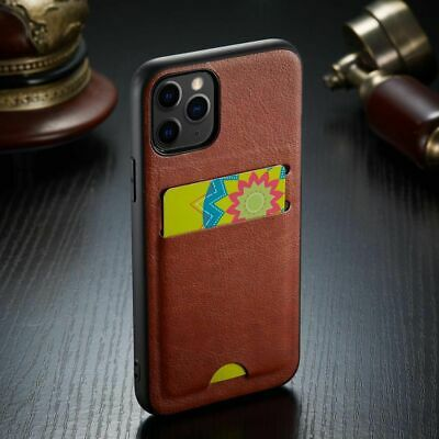 AU9.15 • Buy Case Card Holder Wallet For IPhone