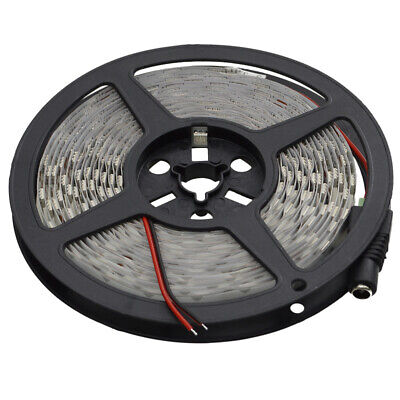 Blue 5050 LED Strip Light 300LEDs For Indoor Chair Accent Bar KTV Play Room • 8.54$