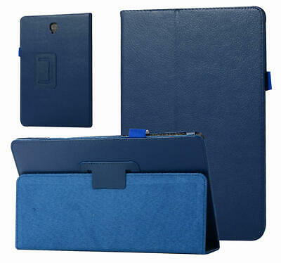 AU7.99 • Buy Samsung Galaxy Tab S4 10.5  T830/T835 Case- Magnetic Stand Leather Cover