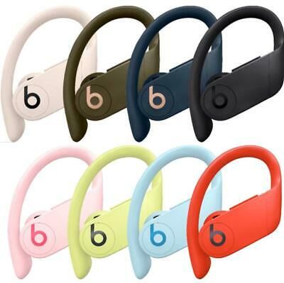 $179.99 • Buy Brand New Powerbeats Pro In-Ear Wireless Headphones - All Colors