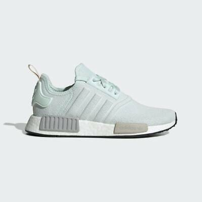$ CDN159.97 • Buy Adidas Originals Women's NMD_R1 Shoes Casual Running Shoes EE5181