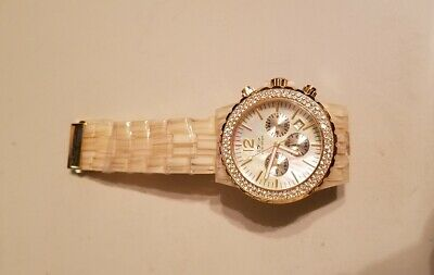 Daniel Steiger Eternal Women's Watch With Diamonds DS9063C-L • 39.99$