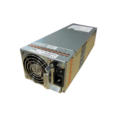481320-001 - HP - 595 Watt - Power Supply For MSA2000 (592267-001) • 30£