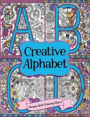$9.20 • Buy Amazing Adult Colouring Bks.: Amazing Adult Colouring Book 2: Creative...