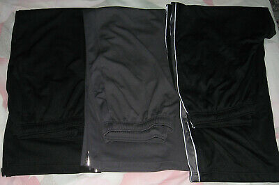 $10 • Buy Men's Tek Gear Athletic Pants-x-large-choose One Of The Three Options Shown!