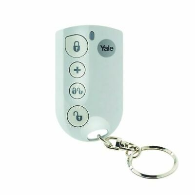 Yale Easy Fit Key Fob (EF & SR Range) - BRAND NEW - BOXED • 19.99£