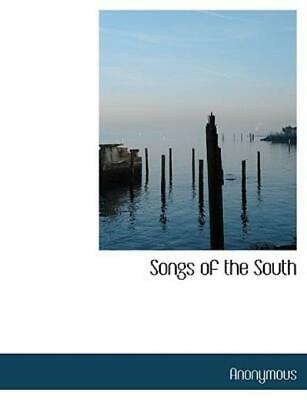£14.64 • Buy Songs Of The South