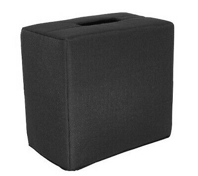 AU96.55 • Buy 45 RPM Sky 5E3 Combo Amp Cover - Black, Water Resistant, 1/2  Padding (45rp004p)