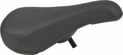 $26.88 • Buy Salt Plus Pivotal Mid BMX Seat - Pivotal Black