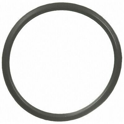 $ CDN8.32 • Buy Engine Coolant Outlet Gasket-Thermostat Gasket Fel-Pro 35445