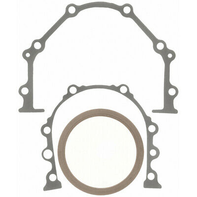 $ CDN53.96 • Buy Engine Crankshaft Seal Kit Rear Fel-Pro BS 40643