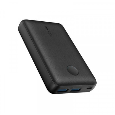 AU88 • Buy Anker A1363H11 PowerCore Select 20000mAh Shock Resistant Power Bank - Black