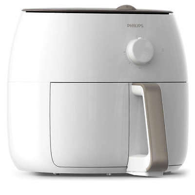 AU359 • Buy Philips HD9630/21 XXL 2225W Viva Collection Airfryer - RRP $429.00