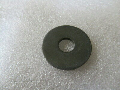 AU2.84 • Buy Z88 Yamaha 90201-081R9 Plate Washer OEM New Factory Motorcycle Parts
