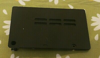 Acer Aspire 5542 Laptop Harddrive Plastic Rear Cover + MORE PARTS • 3.99£
