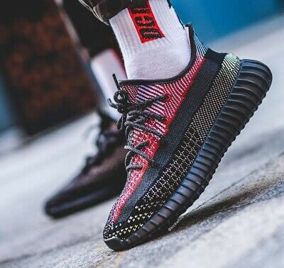 AU550 • Buy Yeezy Boost 350 V2 Yecheil US9.5 DS