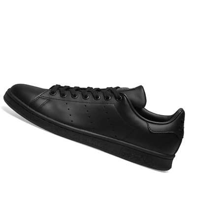 AU178.95 • Buy ADIDAS MENS Shoes Stan Smith - Black - M20327