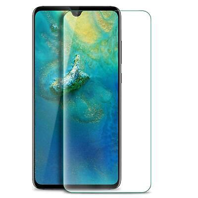 For Huawei P20 Pro - Tempered Glass Screen Protector • 1.49£