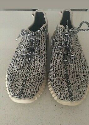 AU130 • Buy Yeezy Boost 350 Turtle Dove