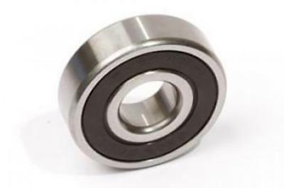 AU55.93 • Buy Wheel Bearing Kyoto For Scooters Yamaha 50 NS F Aerox 4T 2014 To 2018 10x35x
