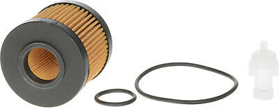 $ CDN66.29 • Buy Engine Oil Filter-Durapack - Pack Of 12 ACDelco Pro PF2259F