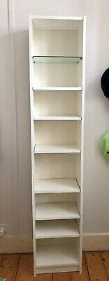 AU30 • Buy IKEA Billy Bookcase - Good Condition